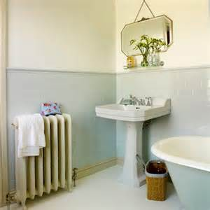 period bathroom ideas plush period bathroom ideas decorating style living tile home just another site