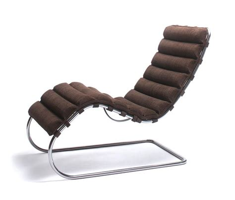 chaise lounge chair d s furniture