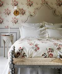 romantic bedroom ideas Romantic bedroom ideas – Romantic bedroom designs