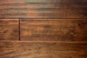 birch prefinished scraped hardwood flooring