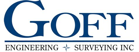 home goff engineering  surveying