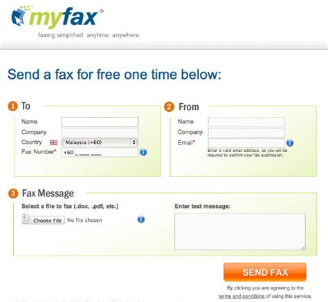 5 Best Websites To Send Fax For Free « Techmaish 2. American Fidelity Life Insurance Company. Canadian Bankruptcy Laws Help Desk Internship. What Can Cause Leg Cramps At Night. Does Sallie Mae Consolidate Student Loans. Calvert Income Fund Class A Dentist In Kent. Battle For The Internet Online Desktop Sharing. Esthetician Schools Online Home Insurance Ri. What It Takes To Become A Lawyer