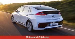 Fertighaus Unter 30000 Euro : hyundai ioniq plug in hybrid elektroauto f r unter euro ~ Whattoseeinmadrid.com Haus und Dekorationen