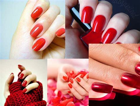 nail paint shades
