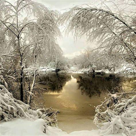Landscapes & Dreams Beautiful landscape photography