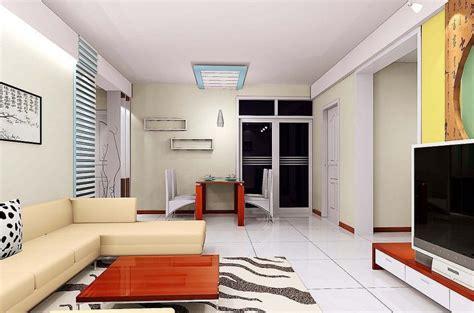 Interior Home Color House Color Interior Studio Design Gallery Best Design