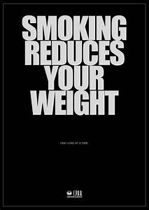 Famous Anti Smoking Quotes. QuotesGram