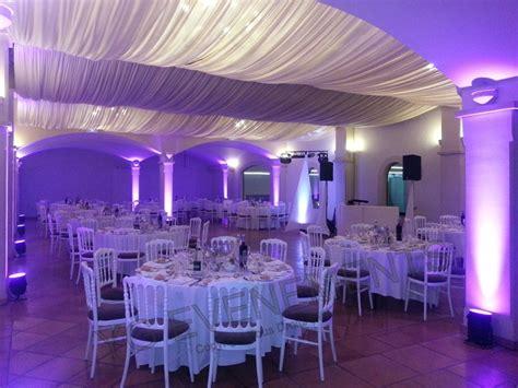 restaurant avec salle pour anniversaire vin d honneur et d 233 coration lumineuse mariage