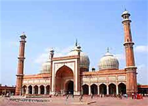 delhi landmarks  monuments  delhi india
