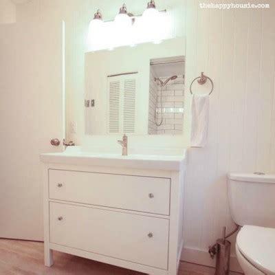 bathroom vanity makeover diy diy bathroom vanity makeover reanimators