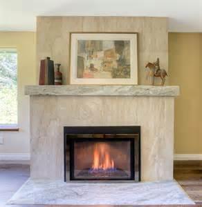 decorative wall tiles kitchen backsplash kitchen remodel photos auburn wa ctmgranite design