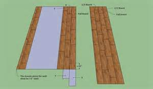 how to lay laminate flooring on concrete home up do 39 s laying laminate flooring