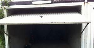 Garagentor Elektrisch Mit Einbau : elektrisches garagentor wunderbar auf kreative deko ideen mit garagentore elektrisch preise 3 ~ Orissabook.com Haus und Dekorationen
