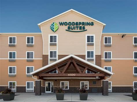 woodspring suites grand rapids south updated  prices