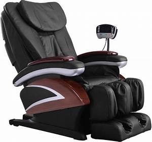 7 Best Massage Chairs Under  1000 Review  2020