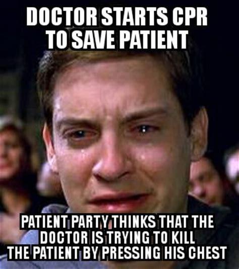 Cpr Dummy Meme - cpr dummy meme 28 images cpr meme related keywords cpr meme long tail keywords cpr dummy