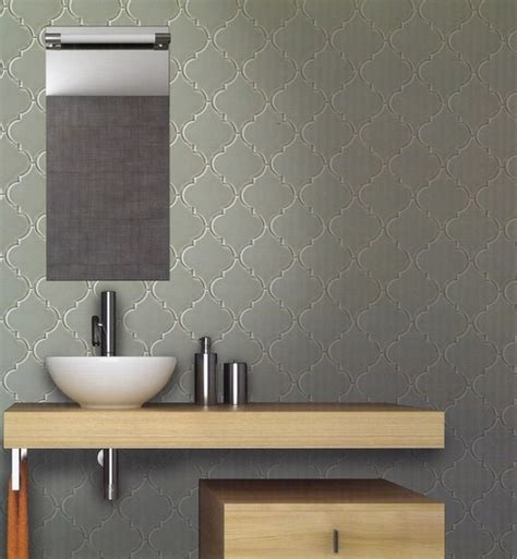 Glazzio Tiles Versailles Series by Versailles Jpg 183 More Info
