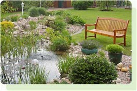 Garten Landschaftsbau Bremen Nord by Galabau Bremen Stefan Hahn Garten Und Landschaftsbau