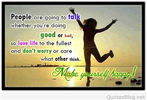 daily happiness inspirational quotes