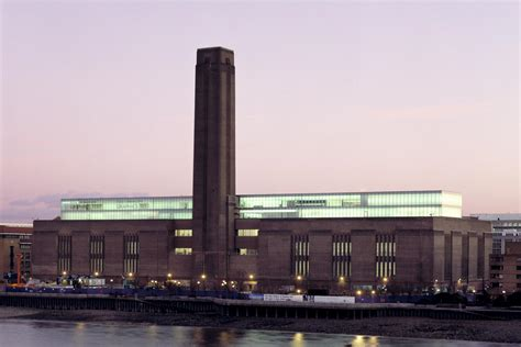 restaurants near power and light look behind the art at tate modern tate
