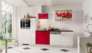 Express Küchen Erfahrungen : k chenstudio janthur erfahrungen ber quarzkomposite arbeitsplatten ~ Eleganceandgraceweddings.com Haus und Dekorationen