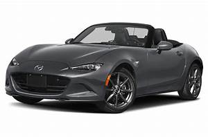 Mazda Mx5 2018 : new 2018 mazda mx 5 miata price photos reviews safety ratings features ~ Medecine-chirurgie-esthetiques.com Avis de Voitures
