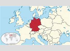 Germany Wikitravel