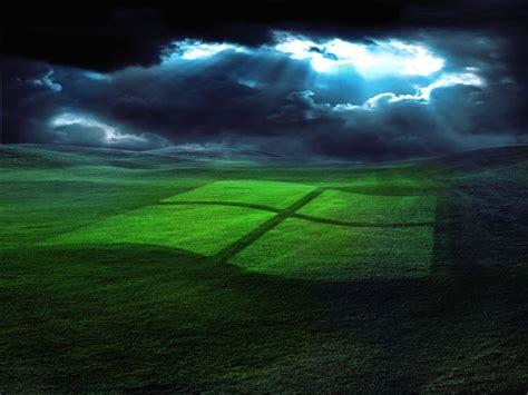 Microsoft Desktop Backgrounds  Wallpaper Cave
