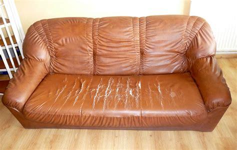 housse de canapé et fauteuil housse de canape angle avec accoudoir
