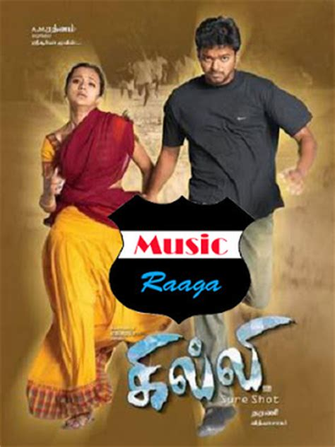 We did not find results for: Gilli Tamil Movie Bluray Free Download - rdxhacking