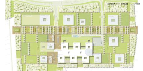 Fenster Und Tuerenbraun Hauptverwaltung Kronberg by Architekt Bad Homburg Aks Klassische Villa In Bad Homburg