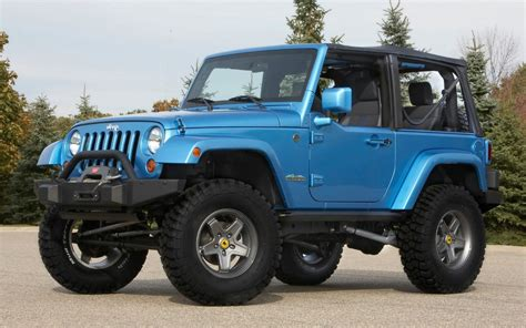 Acura, lexus, bmw, audi, mercedes benz, lincoln, cadillac, buick, infiniti. 2015 Hummer Jeep That Looks Like-A - 必应 Images | Jeep wrangler, 2009 jeep wrangler, Jeep wrangler x