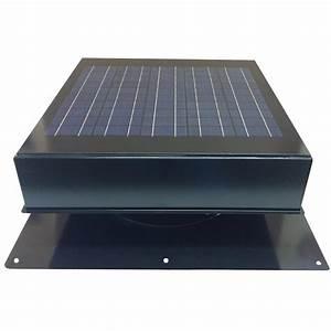 Remington Solar 20
