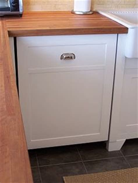 images  dishwasher panel  pinterest