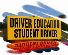 Image result for driver education