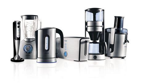 home kitchen appliances  bring good