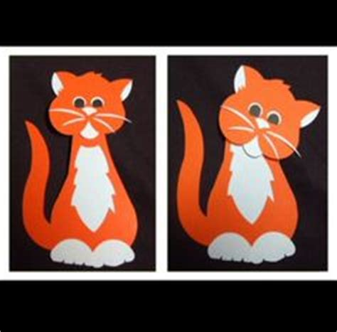 Cruelty Free Kitty Template For by 1000 Images About Cricut Svg Cat On Pinterest