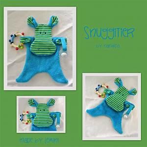 Stofftiere Für Babys : nanodas kreative welt n hen kinder schnittmuster zum kaufen sewing n hen baby n hen ~ Eleganceandgraceweddings.com Haus und Dekorationen