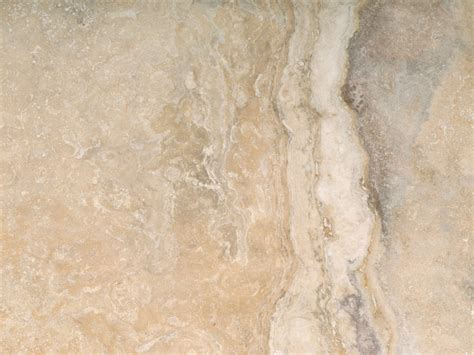 Alabastrino Omicron Granite Tile