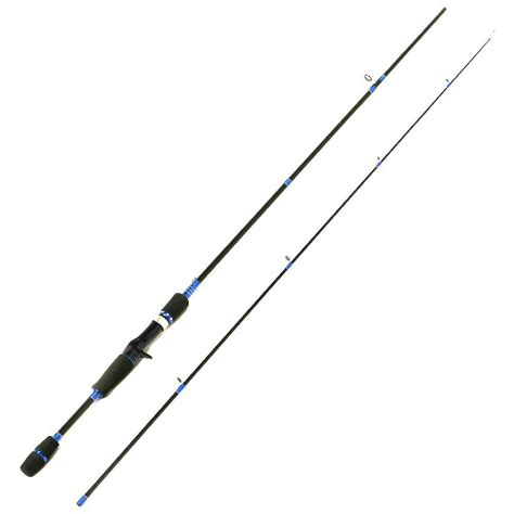 types  fishing rods  fishing pole buying guide