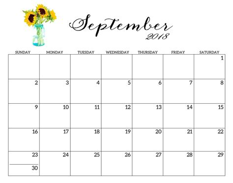 printable  monthly blank templates latest calendar