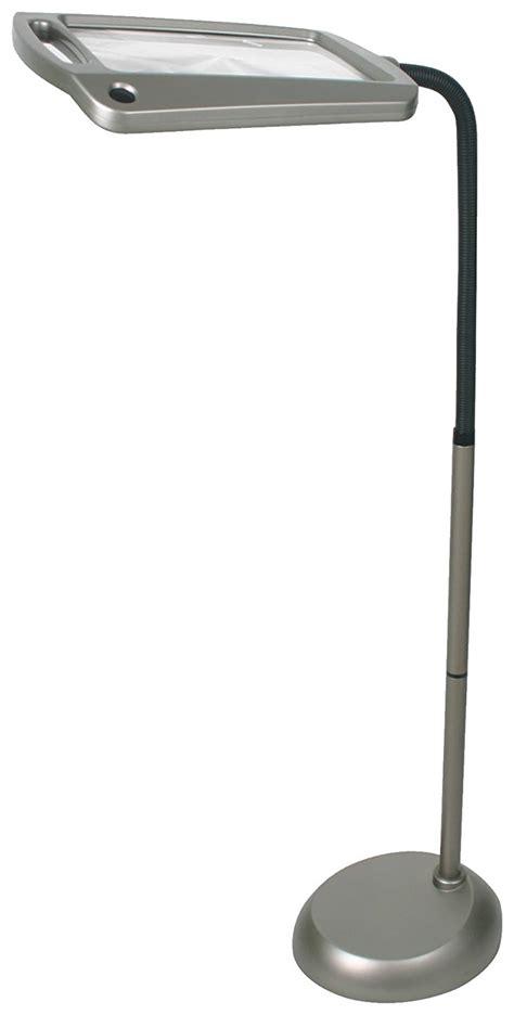 magnifying floor l needlework daylight 24 402039 05 natural daylight magnifier floor