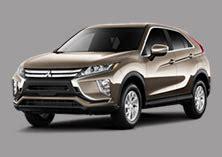 Mitsubishi Of Cerritos by Mitsubishi Dealership Cerritos Ca Used Cars Cerritos