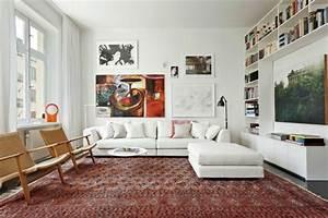 Deko Bilder Wohnzimmer : deko kinderzimmer bilder wand sofa wohnzimmer mit ideal umbau ~ Yasmunasinghe.com Haus und Dekorationen