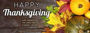 Spiritual Thanksgiving Facebook Cover Quotes. QuotesGram