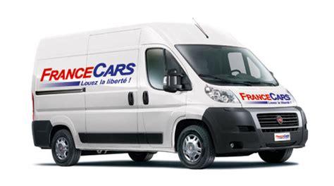 canapé cars louer un camion déménagement location véhicule déménagement