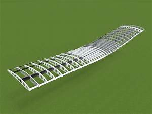 Homemade Airplane Wing Design - STL,STEP / IGES,SOLIDWORKS ...
