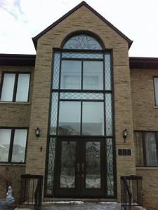 windows doors portes fenetres montreal 33 factory direct With portefenetre
