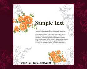 invitation design hindu wedding invitation cards designs reference for wedding decoration
