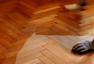 how much on average does laminate flooring cost wooden home With how much does it cost to laminate a floor